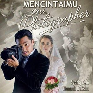 mencintaimu photographer